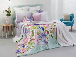 Mascioni Bed Linen - bedding new york spaces