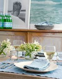 29 best modern summer table decorating images on pinterest