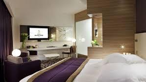 chambre d h es lille chambres hôtel et suites le resort barrière lille hôtels barrière
