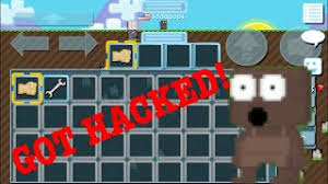growtopia mod apk category growtopia mod application auclip net