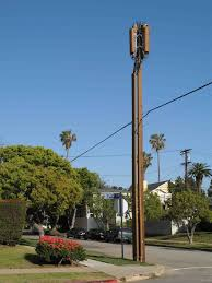 What Makes Property Value Decrease Decreased Real Estate Value Burbank Action Against Cell Towers