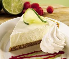 longhorn steakhouse copycat recipes key lime pie this is will be