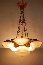 Art Deco Ceiling Fixtures 146 Best Light Fixtures Images On Pinterest Light Fixtures
