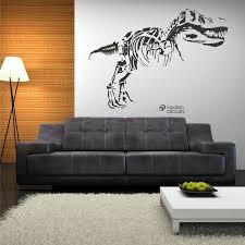 Best Toddler Room Images On Pinterest Toddler Rooms - Dinosaur kids room