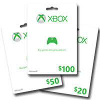 xbox 360 gift card number xbox live code generator