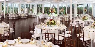 wedding venues prices stonebridge country club weddings get prices for wedding venues