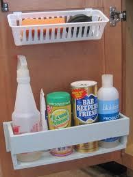 kitchen organizer door storage kitchen sink organizer shelf