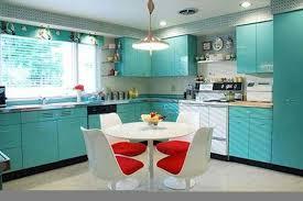 stunning 60 kitchen design l shape decorating inspiration of best