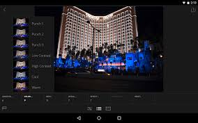 lightroom for android adobe finally brings lightroom mobile to android techgage