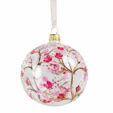 crochet ornaments to make free tag remarkable