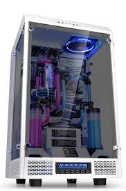 amazon in buy thermaltake tower 900 e atx full tower super gaming