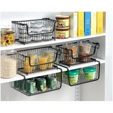 Under Cabinet Shelf Kitchen Kitchen Cabinet Storage Drawer U2013 Achievaweightloss Com