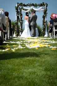25 best arch images on pinterest arches orlando wedding and