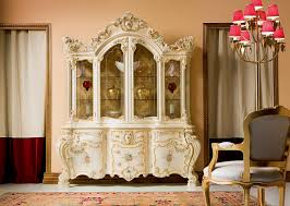 minerva china cabinet by silik silik pinterest china
