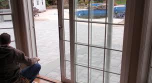Top Rated Sliding Patio Doors Door Patio Sliding Doors Beautiful Sliding Glass Doors As