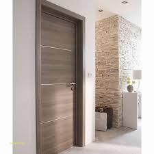 cloison amovible cuisine porte interieur avec plafonnier pour cuisine moderne unique porte