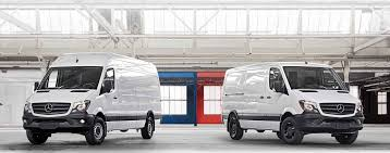 lexus of las henderson only genuine sprinter parts are good enough for sprinter vans