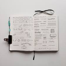 Journal Design Ideas 155 Best Planner Doodles U0026 Stickers Images On Pinterest Planner