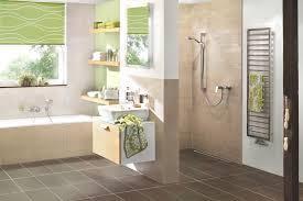 moderne fliesen f r badezimmer badezimmer modern gestalten mit trend fliesen kreativliste
