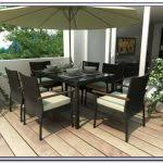 Best Rated Patio Furniture Covers by Backyard Creations Patio Furniture Covers Nyphpcon Modern Home