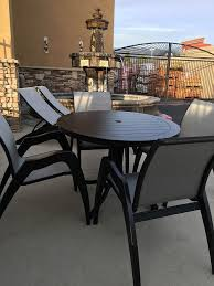 Outdoor Furniture Reviews by Outdoor Elegance Patio Design Center Patiostylist