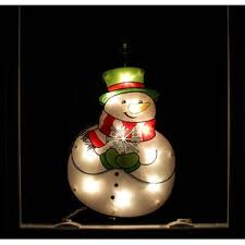 Outdoor Christmas Decorations Silhouettes by Outdoor Christmas Light Displays You U0027ll Love Wayfair