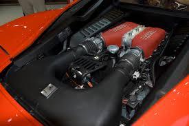 458 engine weight 2010 458 italia engine