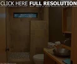 Spa Bathrooms Ideas Modern Spa Bathroom Mobroi Com Bathroom Decor