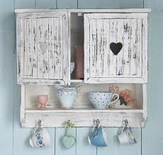 Shabby Chic Home Decor Ideas Antique Home Decor