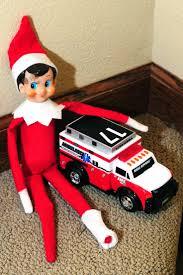 155 best elf on the shelf images on pinterest christmas ideas