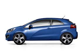 kia rio and kia picanto news and information 4wheelsnews com