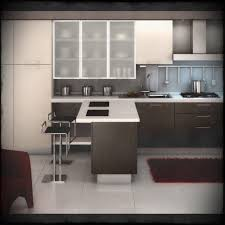 Ultra Modern Kitchen Design Ultra Modern Kitchen Design Designs Best Set Kitchen Design
