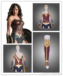 Superman Toddler Halloween Costume Woman Diana Prince Cosplay Costume Superman Dawn Justice