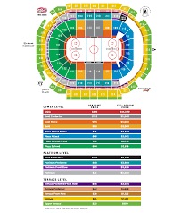 What Is The Cost Of Six Flags Tickets Dallas Stars Season Ticket Holder 2017 2018 Pricing Dallasstars