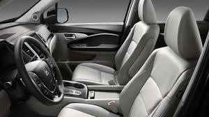 jeep grand cherokee interior seating 2017 jeep grand cherokee vs 2017 honda pilot comparison review by