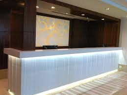 Granite Reception Desk Solid Surface Reception Desk Tw Mart 098 The Most Trusted
