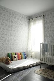 wallpaper dinding kamar pria 10 desain kamar tidur dengan kasur di lantai ini bisa jadi inspirasimu