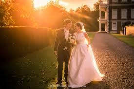 Wedding Photography Knowsley Hall Wedding Photography Christina U0026 Mike