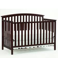 Graco Stanton Convertible Crib Reviews Graco Freeport 4 In 1 Convertible Crib Jcpenney