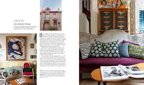 hidden paris discovering and exploring parisian interiors