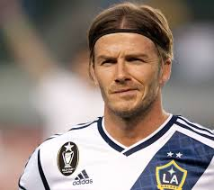 the hairband the 20 best david beckham hairstyles and haircuts