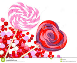 Valentine Candy Wholesale Lollipop Clipart Valentine Candy Pencil And In Color Lollipop