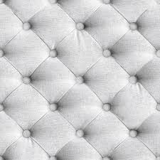 new muriva bluff diamond padded pattern fabric headboard effect