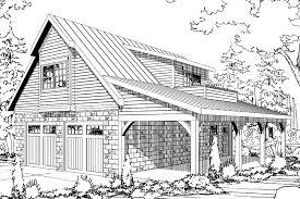 100 4 car garage apartment plans best 25 garage with