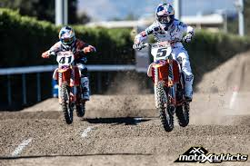 ama motocross riders motoxaddicts 2017 u201csilly season u201d team updates u0026 rider numbers