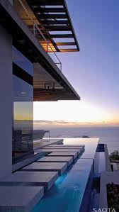 54 best saota pools images on pinterest architecture cape town