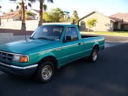 1990 ford ranger extended cab 1994 ford ranger photos and wallpapers trueautosite