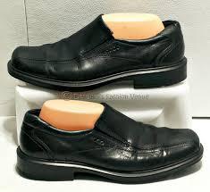 Us Kaufen Ecco Schuhe Geschäft Deutschland B63 Ecco Schuhe Größe 8 85 Us