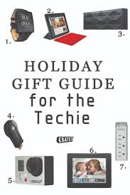 gadget gifts best 25 techie gifts ideas on pinterest gadget christmas gifts