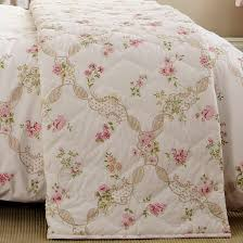 buy sanderson options anna maria pink bedding home focus at hickeys